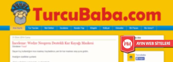 turcubaba.com