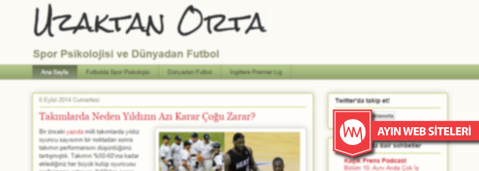 uzaktanorta.blogspot.com.tr