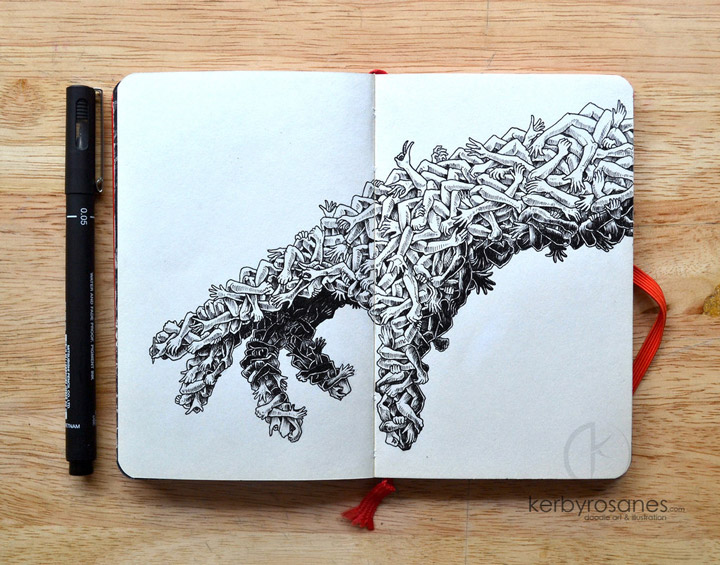 Kerby Rosanes (1)