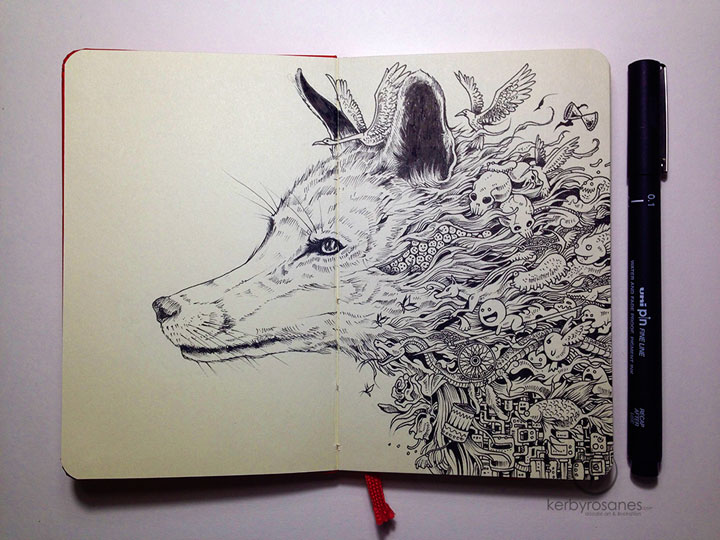 Kerby Rosanes (10)
