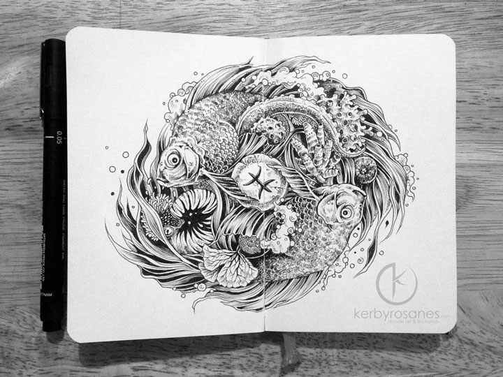 Kerby Rosanes (11)