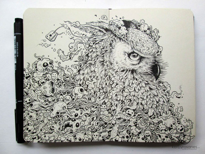 Kerby Rosanes (13)