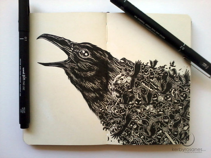 Kerby Rosanes (14)