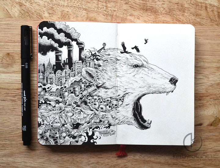 Kerby Rosanes (3)