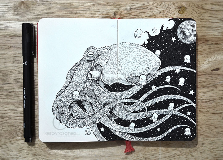 Kerby Rosanes (4)