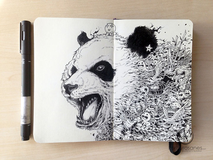 Kerby Rosanes (7)