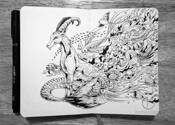 Kerby Rosanes (9)