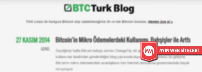blog.btcturk.com