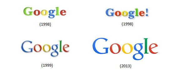 2015 web tasarım trendleri - Tipografi