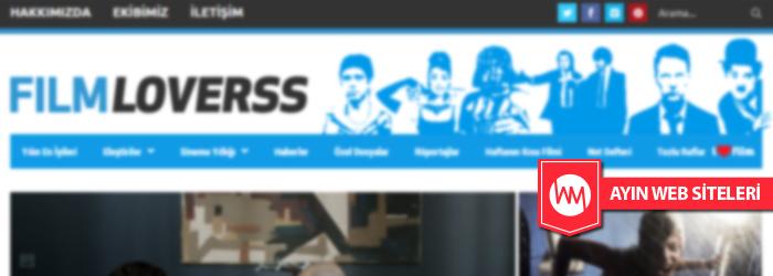 filmloverss.com