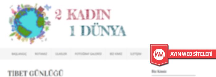 ikikadinbirdunya.com