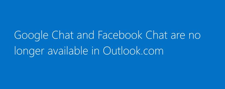 Microsoft'un açıklaması