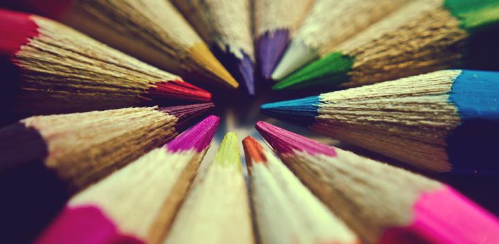 Canlı ve renkli fotoğraf içeren tweetler daha fazla retweet sağlar.