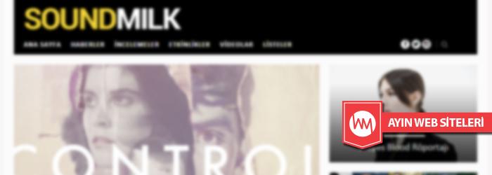 soundmilk.com