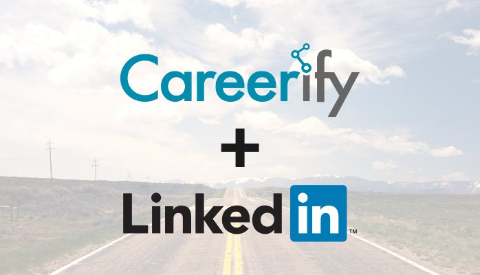 Careerify LinkedIn