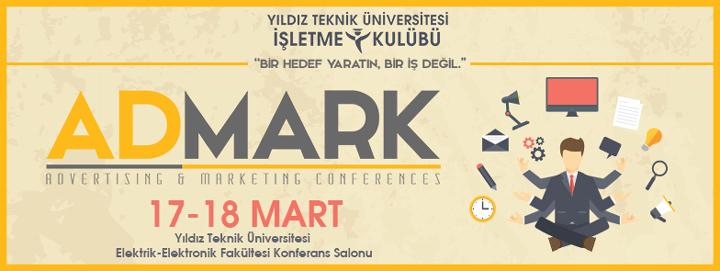 AdMark'15
