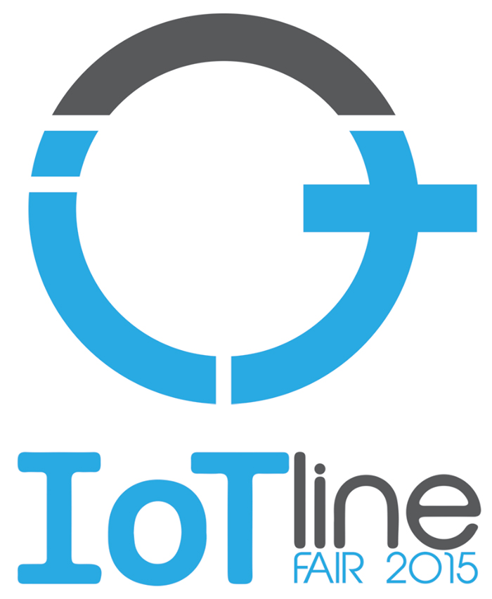 IoT Line Fair 2015