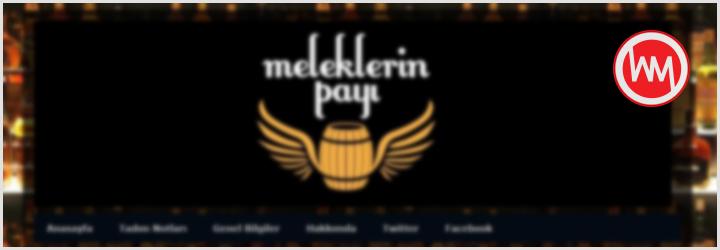 meleklerinpayi.com