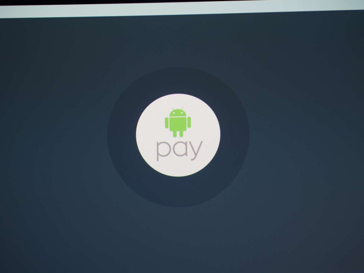 Android Pay (TNW)