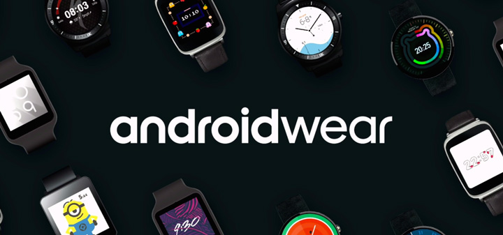 Android Wear (TNW)