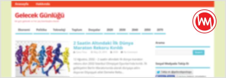 birgungelecek.com