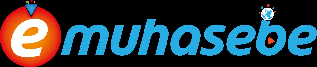 Emuhasebe logo