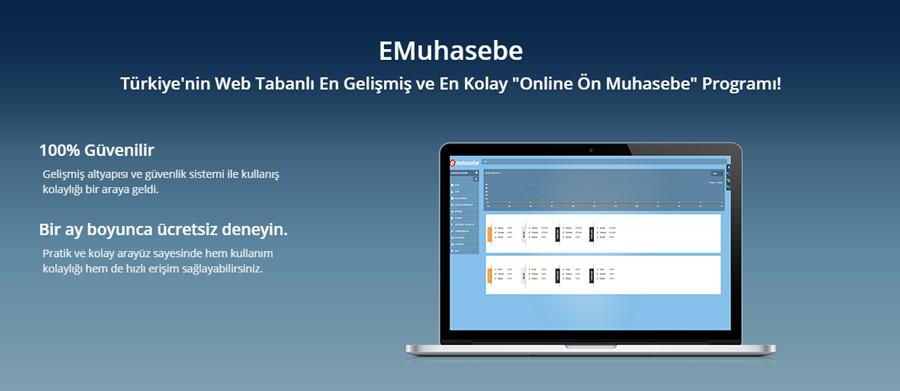 emuhasebe.com