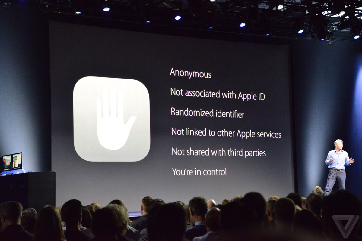 iOS 9 - Siri