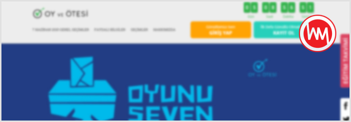 oyveotesi.org