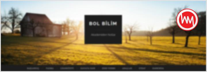 Bolbilim.com