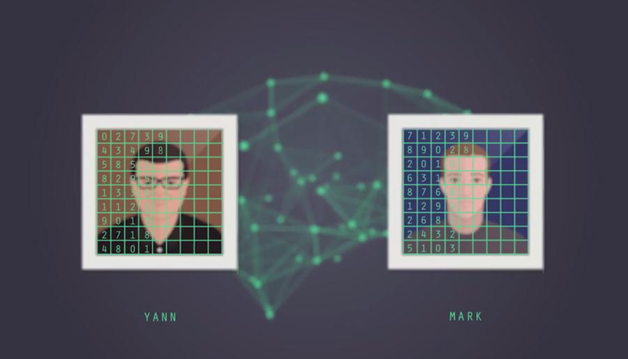 Facebook görsel tanımlamak teknolojisi
