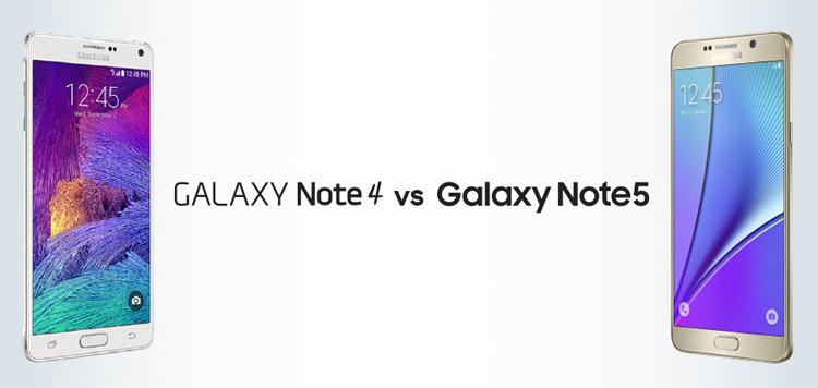 Görsel: Samsung