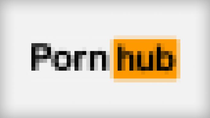 pornhub giriş