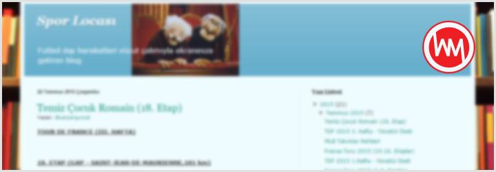 sporlocasi.blogspot.com.tr
