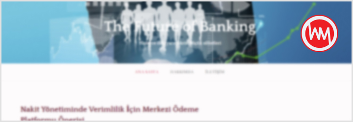 thefutureofbanking.wordpress.com
