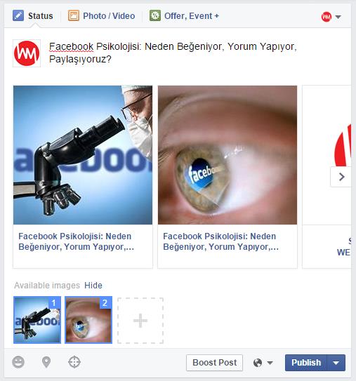 facebook-gonderi-carousel