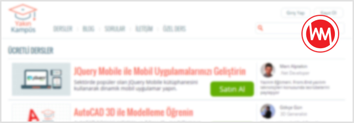 yakinkampus.com