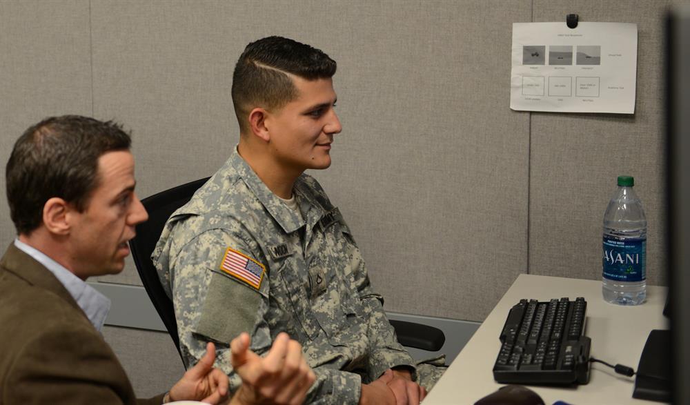 Fotoğraf: U.S. Army