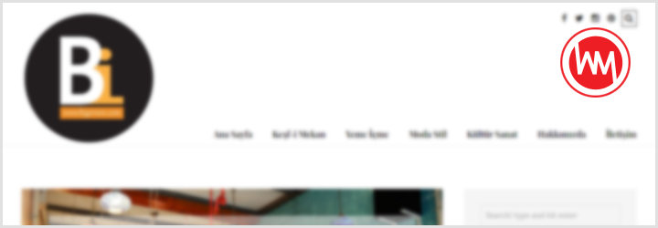 bigorsen.com