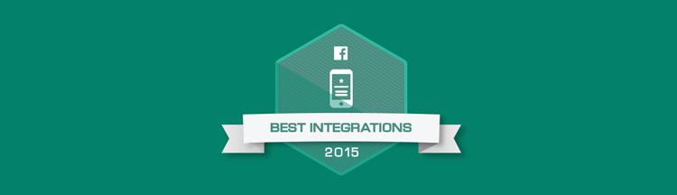 facebook-2015'in-en-iyi-entegrasyonlari