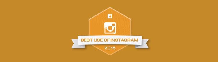 facebook-2015'in-en-iyi-instagram-kullanan-oyunu