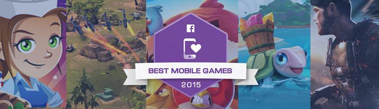 facebook-2015'in-en-iyi-mobil-oyunlari