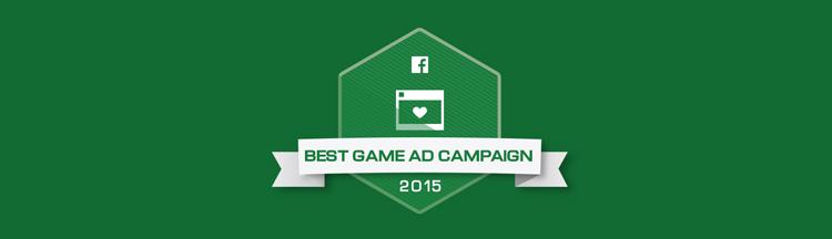 facebook-2015'in-en-iyi-oyun-reklam-kampanyasi
