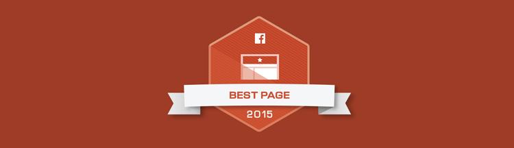 facebook-2015'in-en-iyi-oyun-sayfasi