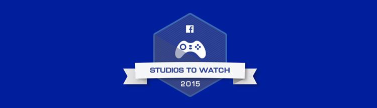 facebook-2015'in-en-iyi-oyun-studyolari