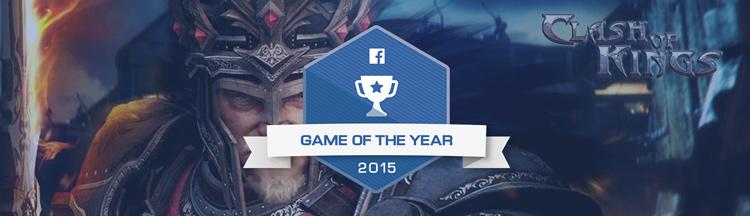 facebook-2015'in-en-iyi-oyunu