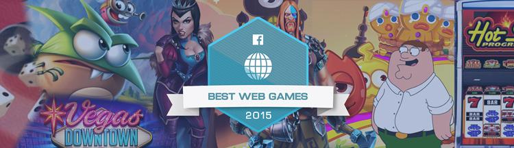 facebook-2015'in-en-iyi-web-oyunlari