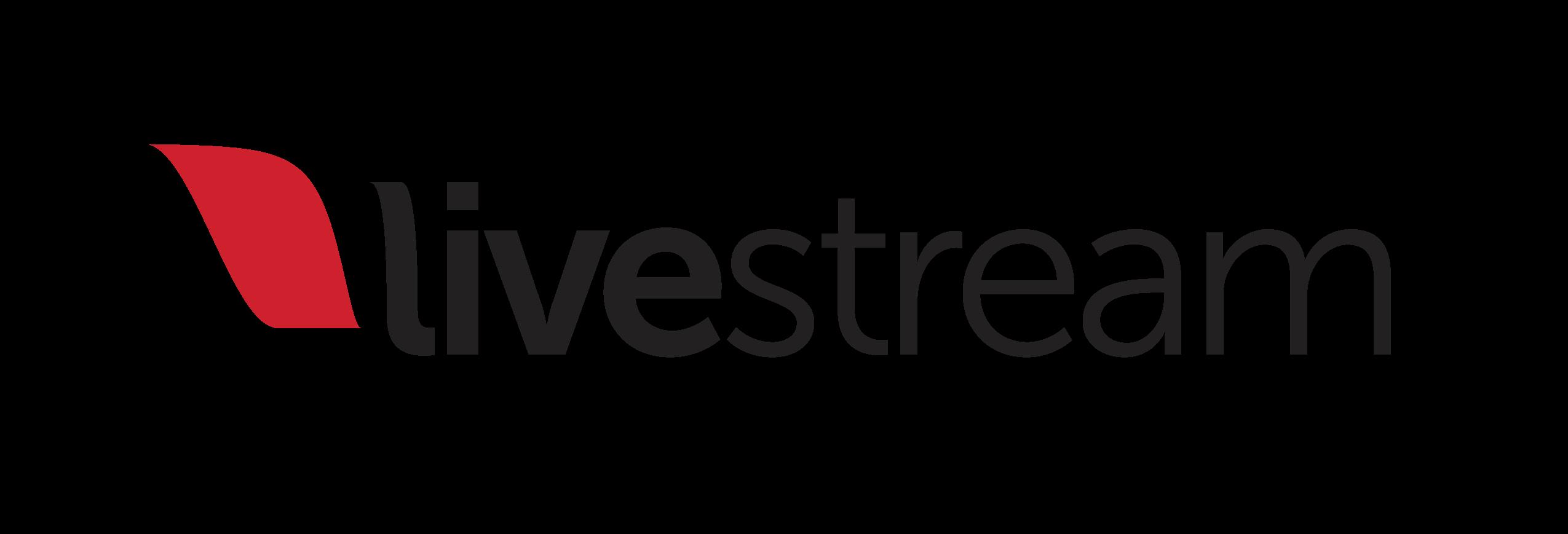 Livestream Logo