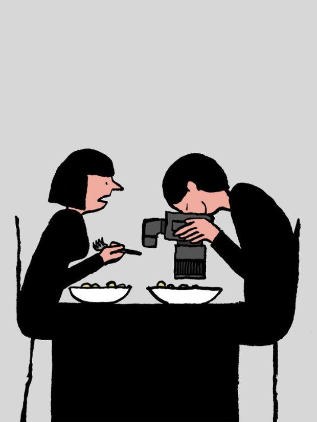 teknoloji bagimliligi illustrasyon jean jullien (10)