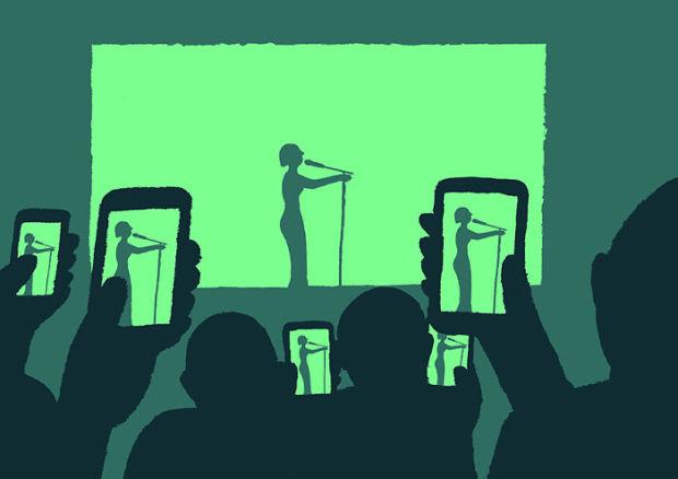 teknoloji bagimliligi illustrasyon jean jullien (8)